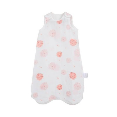 chrysanthemum or custom best summer sleeping bag baby