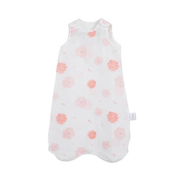 chrysanthemum or custom best summer sleeping bag baby