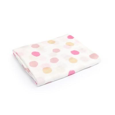 Thin Baby Blankets