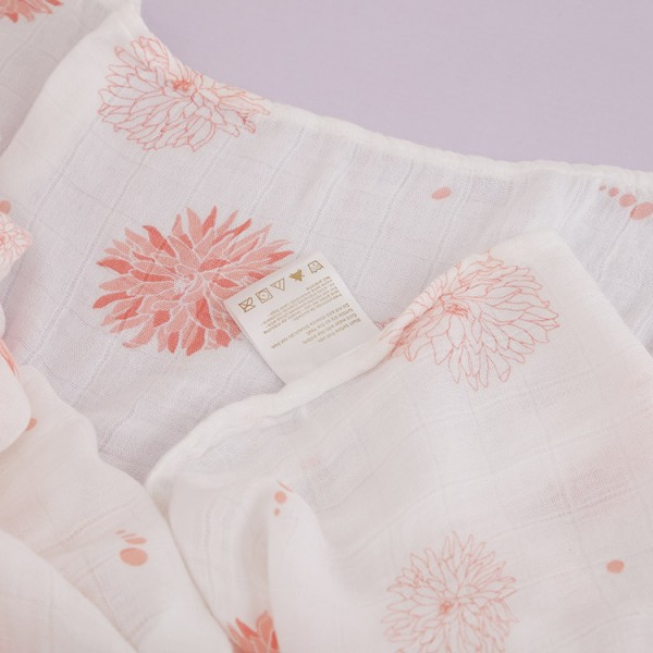 Swaddle Blanket Target