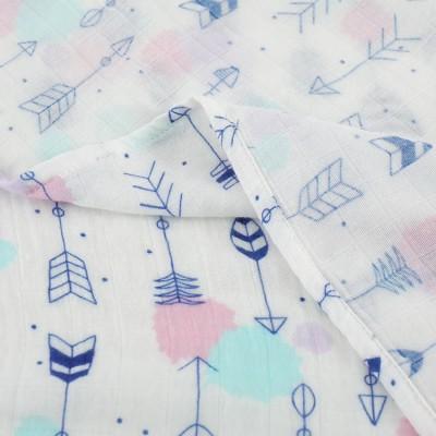 Customized Baby Girl Blankets