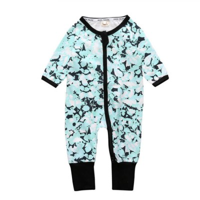 [Price&Cost] Baby boy rompers suppliers