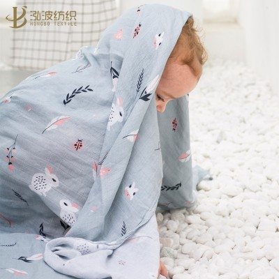 Swaddle Designs Mom Like Best