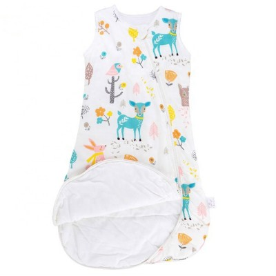 Animal Sleeping Bags For Winter