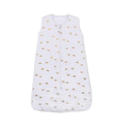 1.0Tog Muslin Sleep Sack