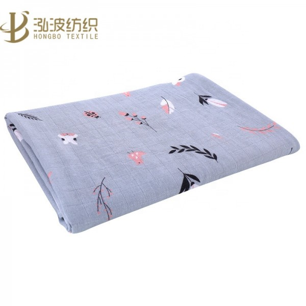 Cutest Baby Blankets Bamboo Baby Blankets