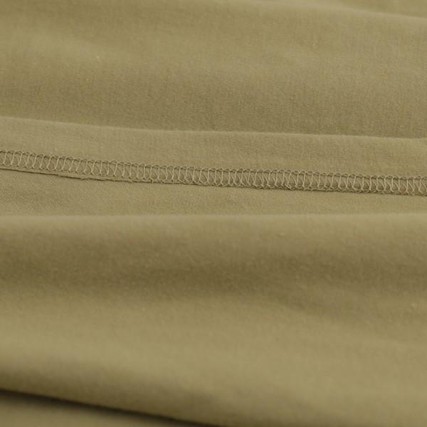Soft Luxury Large Baby Blanket