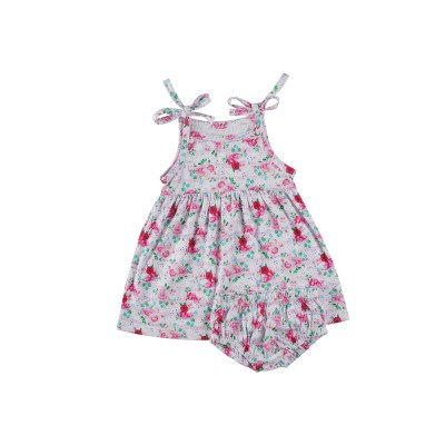 Baby Girl Dresses and Baby Girl Sets