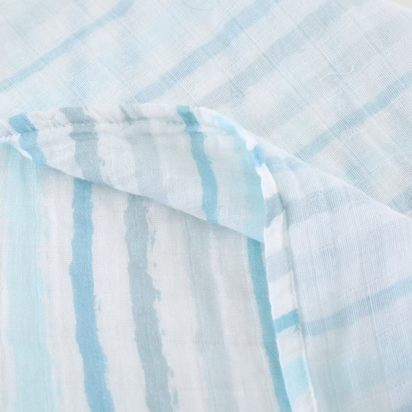 Light and Breathable Baby blanket