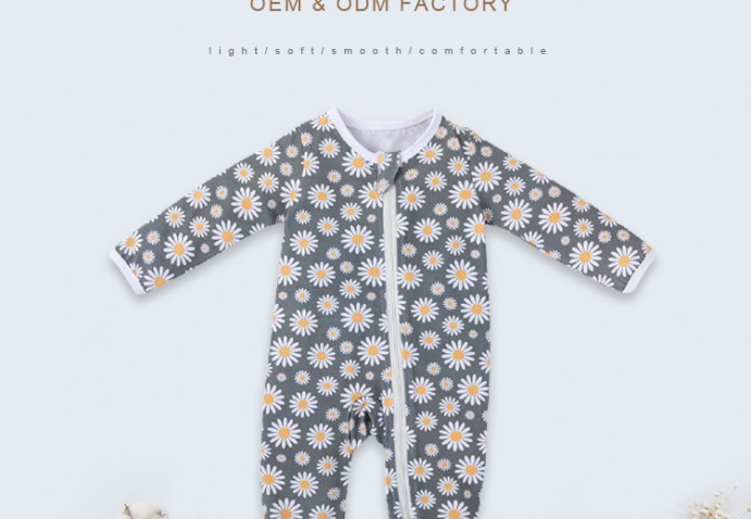 Which fabric is best for baby clothes ?