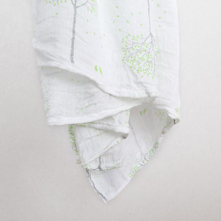 muslin swaddle blanket 10 - muslin swaddle blanket (10)