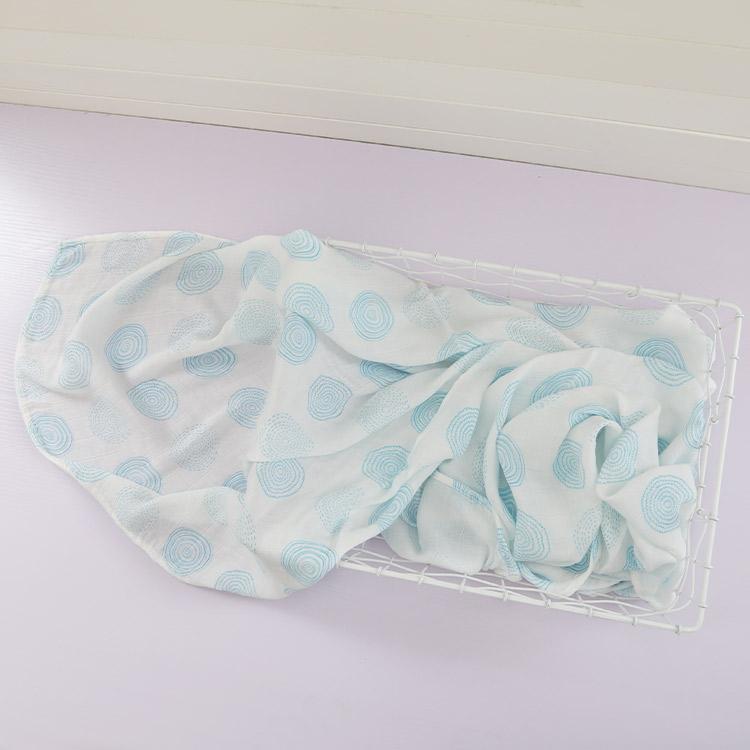 muslin swaddle blanket 11 - muslin swaddle blanket (11)