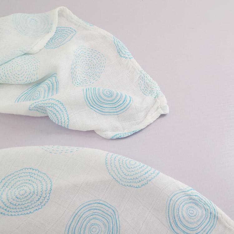 muslin swaddle blanket 12 - muslin swaddle blanket (12)