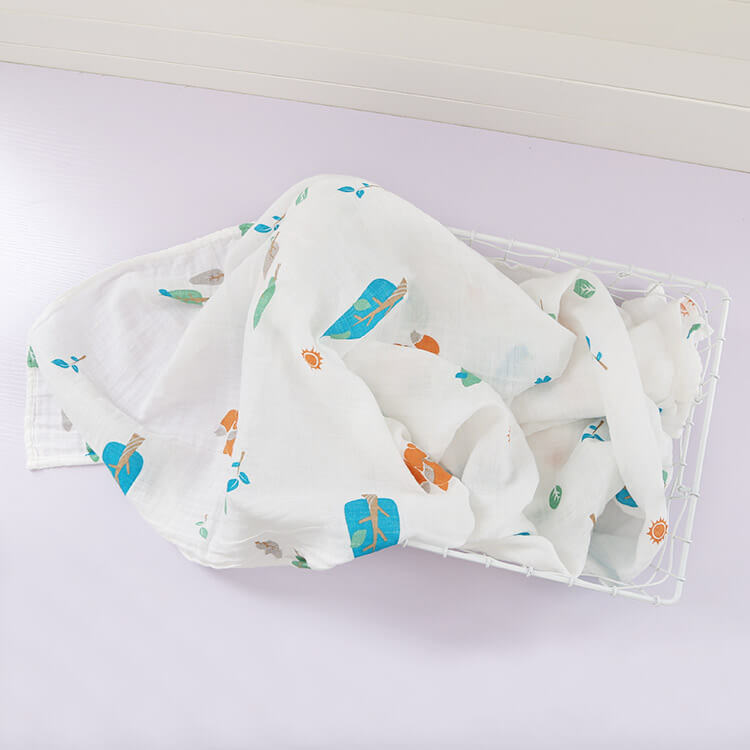 muslin swaddle blanket 13 2 - muslin swaddle blanket (13)