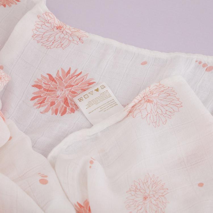 muslin swaddle blanket 15 - muslin swaddle blanket (15)