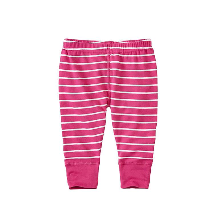baby pants 2 - baby pants (2)