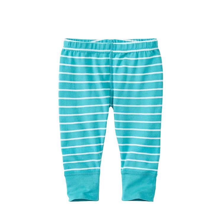 baby pants - baby pants