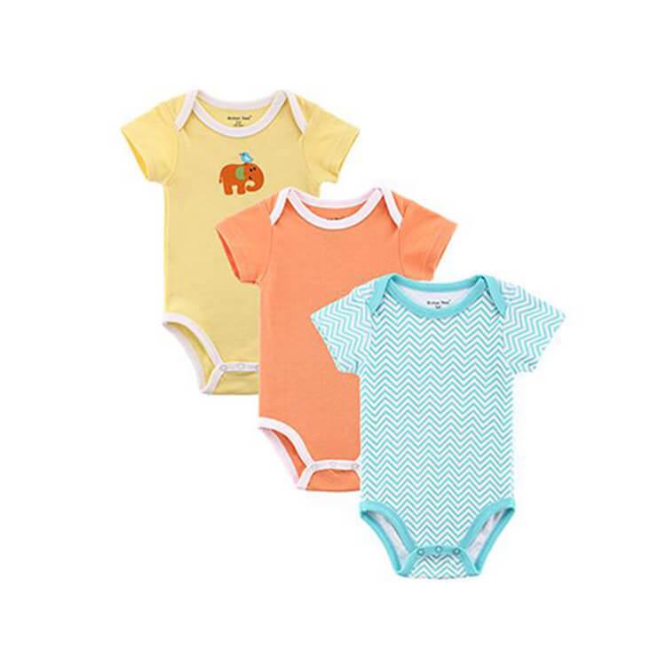 baby romper 9 - baby romper (9)