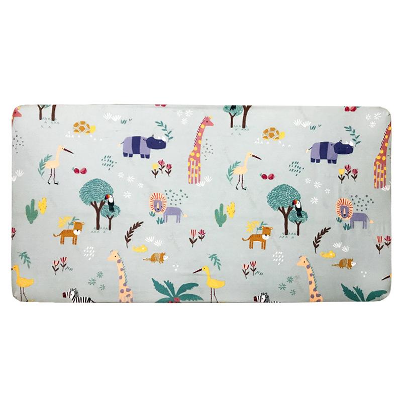 O1CN01UUqpGV1mfLRwndOYO 6000000004981 0 cib - Organic bamboo muslin swaddle blankets baby milestone blanket